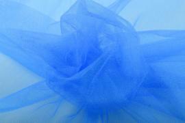 Tule fluorescent blue