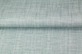 Stenzo tricot 17933-09