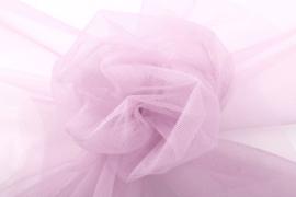 Tule brair rose