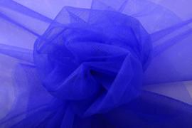 Tule empire blue