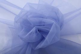 Tule blue