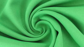 Burlington/Terlenka licht groen