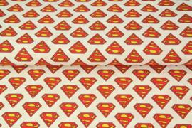 License katoen 17422 Superman