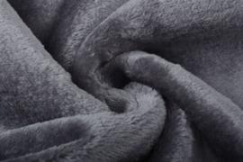 Bond donker grijs