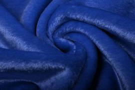 Bond kobalt blauw
