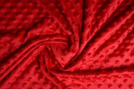 Minky rood