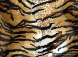 Velboa tijger