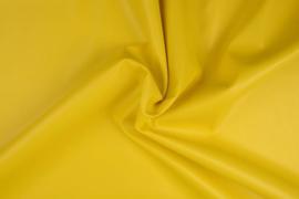 Imitatie leer geel