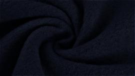 Boiled wool marine