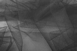 Tule dark grey