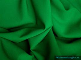 Burlington/Terlenka  groen (gras)