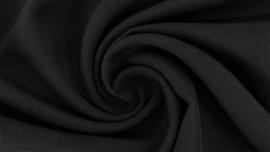 Burlington/Terlenka zwart