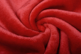 Bond  mooi rood