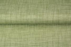 Stenzo tricot 17933-10 linnen look