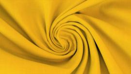 Katoen geel (bijengeel)