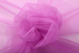 Tule flo pink