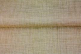 Stenzo tricot 17933-22 linnen look