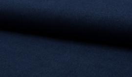 Denim Jeans donker blauw