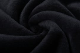 Bond zwart