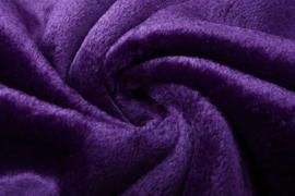 Bond  donker paars