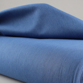 Denim Jeans Stretch light blue