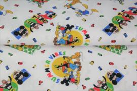 License katoen 17408 Mickey Mouse