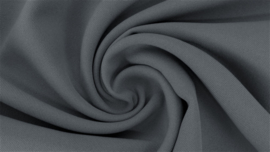 Burlington/Terlenka donker grijs