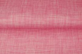 Stenzo tricot 17933-12