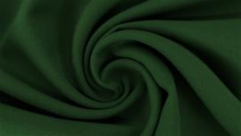 Burlington/Terlenka donker groen (kerst)