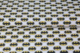 License katoen 17421 Batman