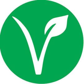 Vegetarische/ Vegan Classics