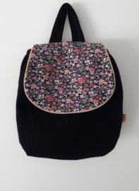 Muslove Kids Bag Wild Flower