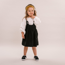 No Labels kids Salopette dress