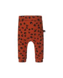 Babystyling baggy pants animal briek