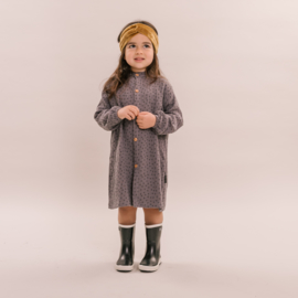 No Labels kids Dress blue stars