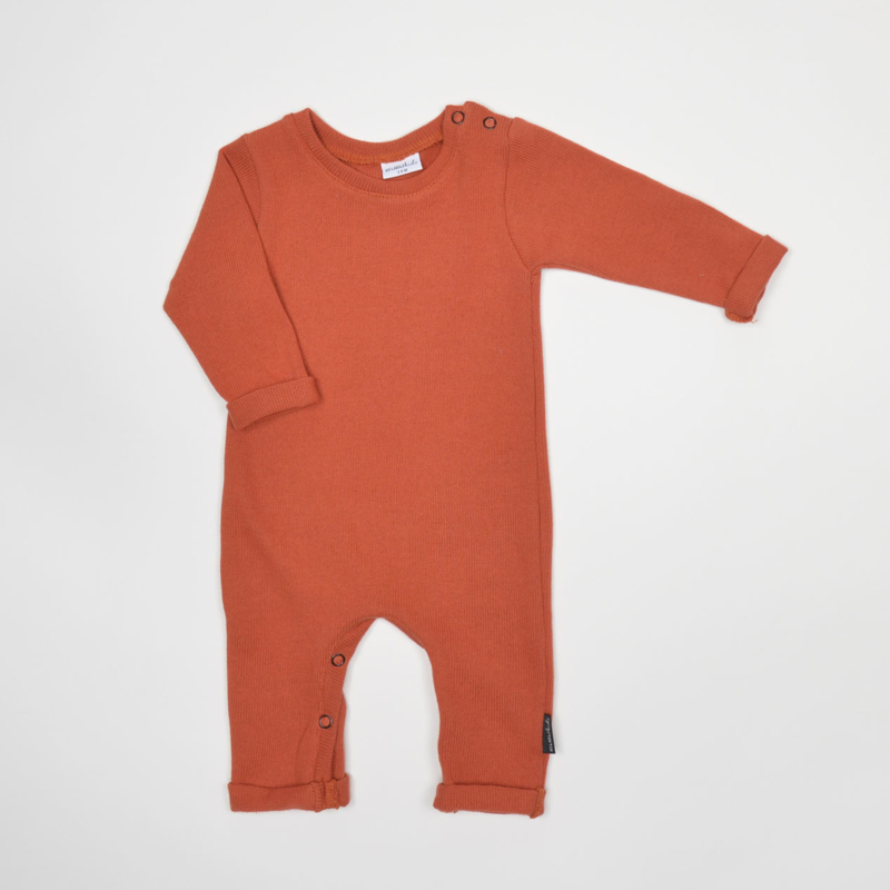 No Labels kids knit grey
