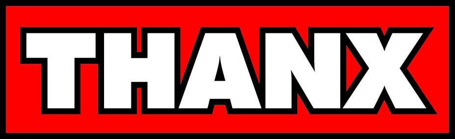 THANX