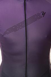 Yarn Jersey Gradient (Pre-order)