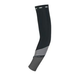 GSG Armstukken (Grey)