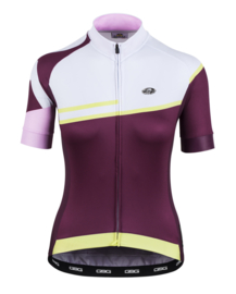 GSG Ruby 81 Woman Jersey Bordeaux