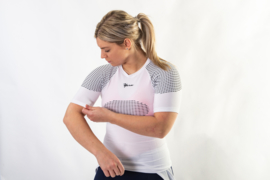 Yarn Baselayer (woman)