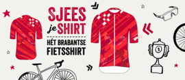 Sjees je Shirt