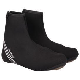 Thermal Overshoes