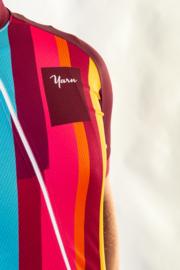 Yarn Jersey Linessss