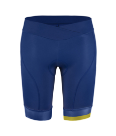 GSG Sapphire Woman Short (Marine Blue)