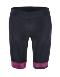 GSG Sapphire woman Short (Coral red)