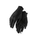 Assos Spring/Fall Gloves handschoenen