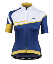 GSG Ruby 81 Woman Jersey (Marine Blue)