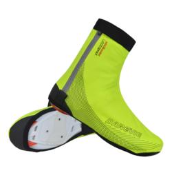 Wind & Waterproof shoes cover (NEON)