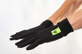Herfst handschoenen